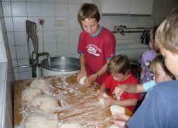 Backtag.JPG