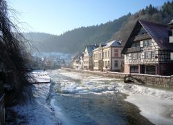 Schiltach Winter.JPG